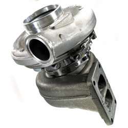 TURBO 4031178H 5322486 VOLVO 4042978 / 3790519  BUS VOLVO...