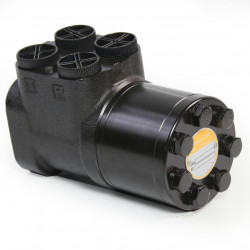 ORBITROL  HKUS400/5T-175 3