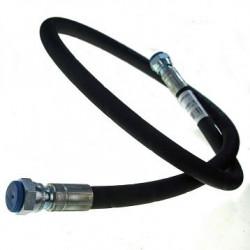Przewód hydrauliczny gwint 22x1.5 AA-13-1450