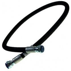 Przewód hydrauliczny gwint 22x1.5 AA-13-1250