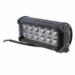 LAMPA  ROBOCZA LED 12LEDX3W