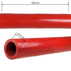 PRZEW. PROSTY SIL. 22X1000 mm  (2,2X100 cm)