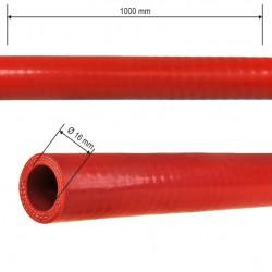 PRZEW. PROSTY SIL. 16X1000 mm  (1,6X100 cm)