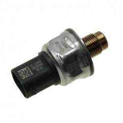 FUEL RAIL PRESSURE SENSOR FOR 85PP21-01 A0009050901
