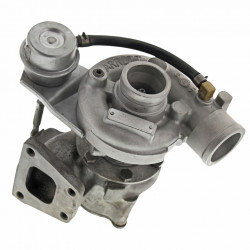 TURBO REG 465577-1