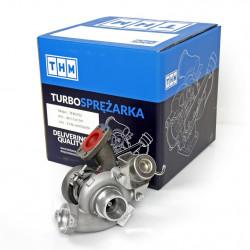 TURBO NOWE THM  49173-07508