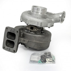 TURBO  SSS 3796947  4032925 4032199 IVECO SSS