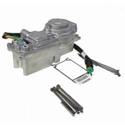 ELECTRIC ACTUATOR 4034135