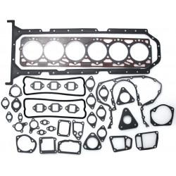 KPL. USZCZ.SILNIKA C-385 6 CYL TURBO 2/OTW