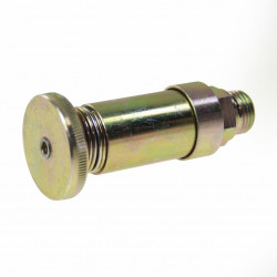 POMPKA RĘCZNA KOMPLETNA M16X1,5 C-330/360/385