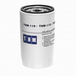 FILTR OLEJU THM-110 C360-3P MF-3 MF231 235 255 URSUS...